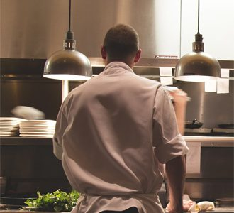 Food Hygiene Certificates prove your team are trained
