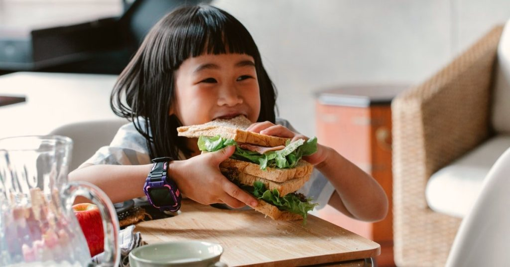 food hygiene for childminders