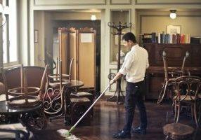 Can I train furloughed staff?